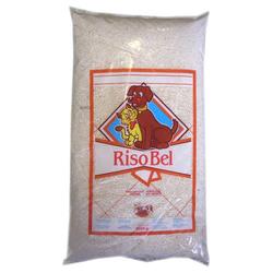 (3,20 EUR/kg) Riso Bel Gepuffter Reis 5 kg