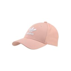 adidas Originals Baseball Cap BASEB CLASS TRE rosa