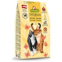 GranataPet Kitten DeliCatessen Geflügel 9 kg