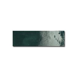 Artisan Moss Green 6,5x20,0