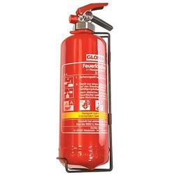 GLORIA Easy-Line Feuerlöscher Schaum 2,0 l