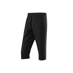 Fischerhose RENE JOY sportswear black