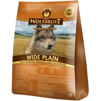 WOLFSBLUT Wide Plain