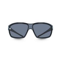 gloryfy Sonnenbrille G15 grau