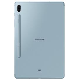 Samsung Galaxy Tab S6 10,5 128 GB Wi-Fi + LTE cloud blue