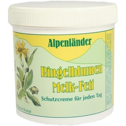 MELKFETT BB Ringelblumen Dose 250 ml