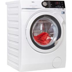 AEG Waschmaschine SERIE 7000 LAVAMAT LAVAMAT L7FB78490, Waschmaschine, 54314350-0 weiß weiß