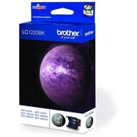 Brother LC-1220BK schwarz