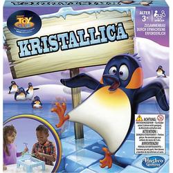 Hasbro Kristallica C2093100
