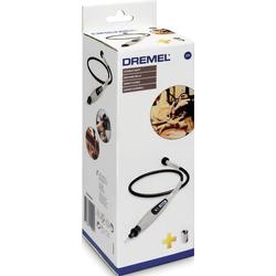 Dremel DREMEL® Biegsame Welle 225 26150225PD