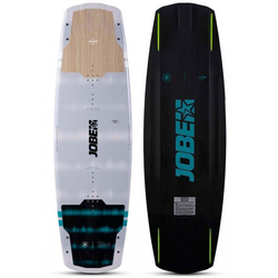 JOBE MADDOX Wakeboard 2021 - 138