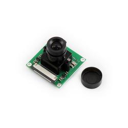 Kamera für Raspberry Pi mit einstellbarem Fokus