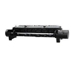 Canon LFP Papierzufuhr Roll Unit RU-41