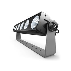 SGM SP-6 LED Outdoor Bar