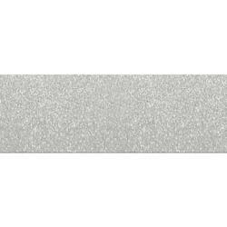 Spezialpapier Starlight 200g/qm 50x70cm VE=10 Bogen silber
