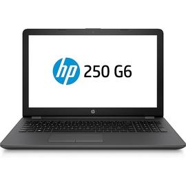 HP 255 G6 SP (4LT20ES)