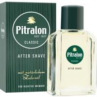 Pitralon Classic Lotion 100 ml