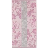 1080 Handtuch (50 x 100 cm) rose