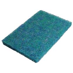 Japanmatte PJM 45/32 Blau, Filtermatte, 45 x 31,5 x 3,8 cm