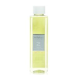 Millefiori Milano Zona Spa & Massage Thai Refill zapach do pomieszczeń  250 ml