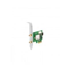 HP Realtek 8822BE 802.11ac PCIe x1 Card Zubehör PC (3TK90AA)