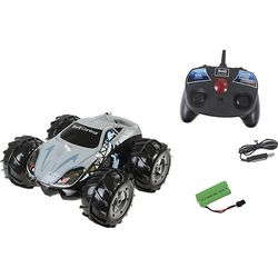RC Stunt Auto WATER BOOSTER