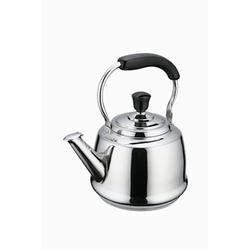 Dorre Kaffeekessel 1,5 L