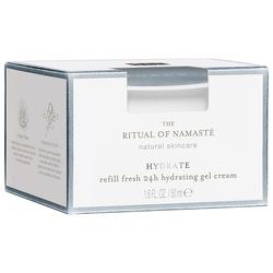 Rituals The Ritual of Namaste Gesicht Gesichtscreme 50ml