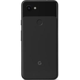Google Pixel 3a XL 64GB Just Black