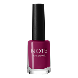 Note Nr. 25 - French Rose Nagellack 9ml