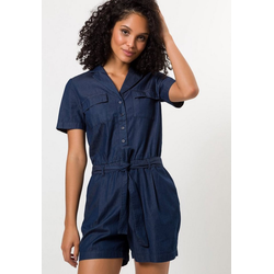 Zero Jumpsuit light Denim Jumpsuit light Denim 44