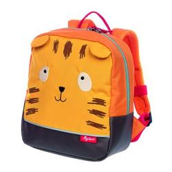 sigikid® Mini Rucksack Tiger