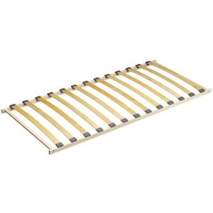 hardi Lattenrost Siesta L1000NV in 90 x 200 cm