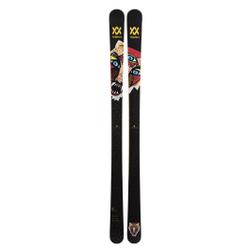 Völkl - Bash 86 2021 - Skis - Größe: 180 cm