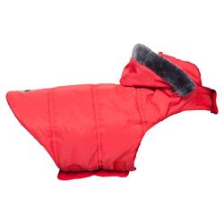 Karlie Hundemantel Trendy rot, Länge: 50 cm
