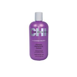 CHI  Volume Shampoo