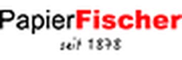 PapierFischer Online Shop