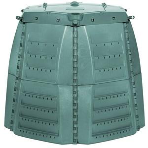 Garantia Komposter Thermo Star  (1.000 l, 130 x 130 x 102 cm)