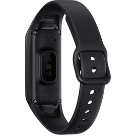 Samsung Galaxy Fit schwarz