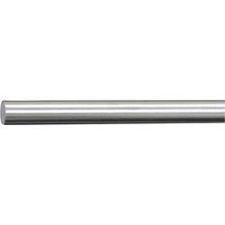 Reely Silberstahl-Welle (Ø x L) 4mm x 500mm