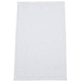 Ross Vita Duschtuch 70 x 140 cm weiß
