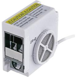Panasonic Antistatikgebläse (B x H) 65mm x 60mm ER-Q 1St.