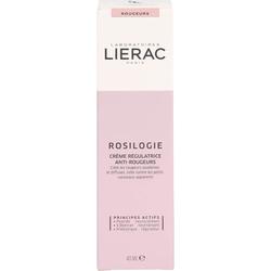 LIERAC Rosilogie Creme N 40 ml
