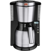 Melitta Look IV Therm Timer