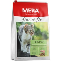 Mera Finest fit Outdoor 400 g