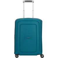Samsonite S'Cure 4-Rollen