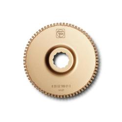 Fein 63502189010 Hartmetall Kreissägeblatt 1.2mm 105mm 1St.