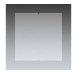Zumtobel Group Holografische Folie EFACT C0 L #96260414