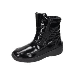 Manitu Boots Winterstiefel mit POLAR-TEX 42