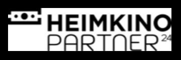 HEIMKINO PARTNER 24